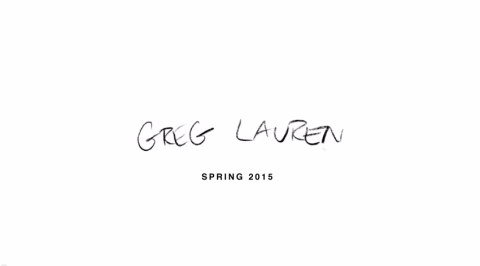 lenastore-bergamo-lenafashion-greg-lauren-fashion-show-runway-s-s-2015