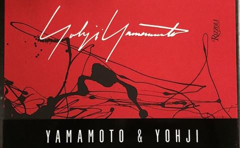 lenastore-bergamo-milano-lodi-brescia-como-lenafashion-Yamamoto-e-Yohji