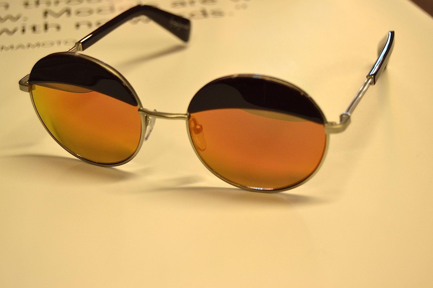 lenastore-bergamo-lenafashion-shop-online-yohji-yamamoto-gli-occhiali-sunglasses-1