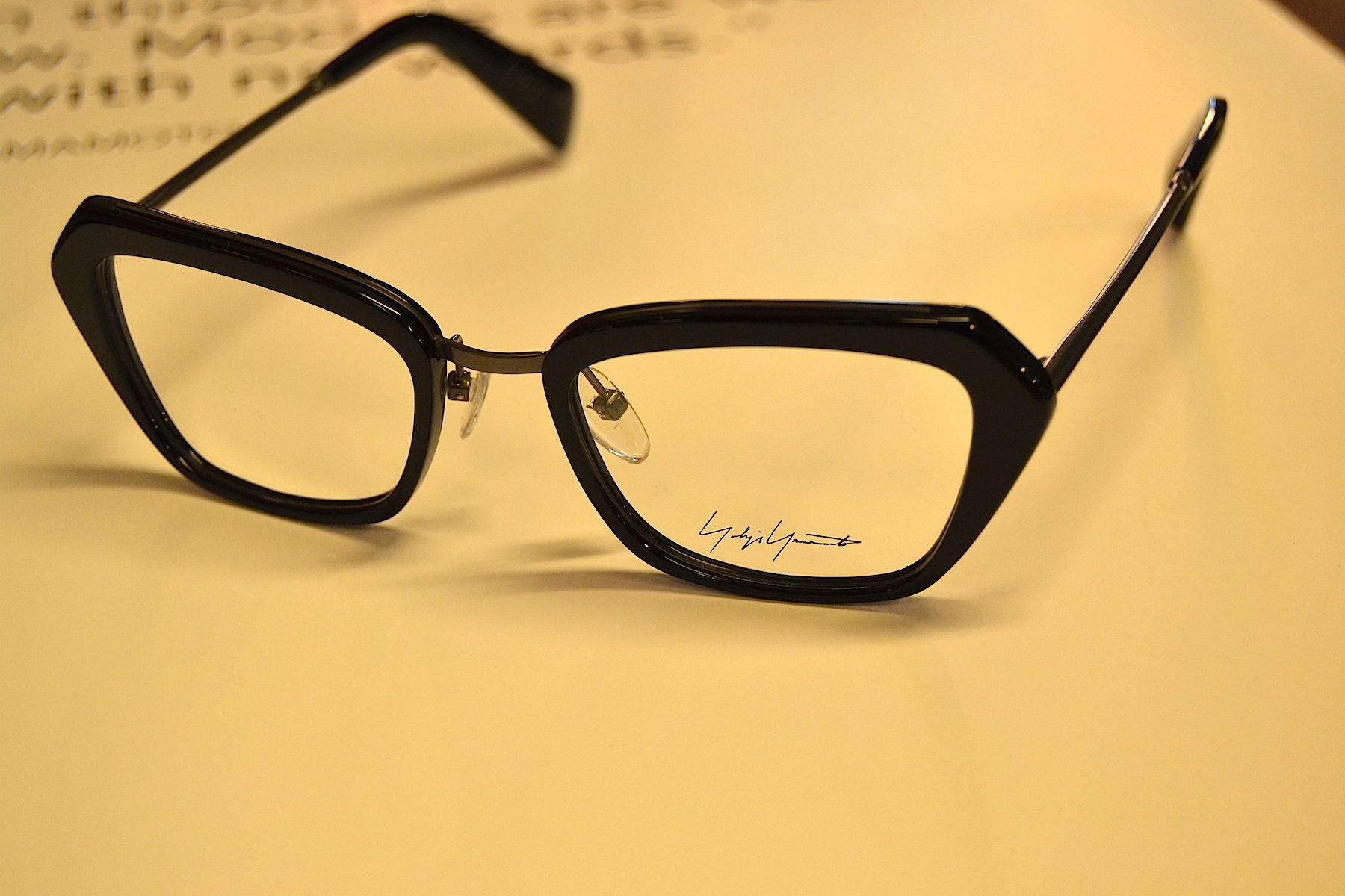 lenastore-bergamo-lenafashion-shop-online-yohji-yamamoto-gli-occhiali-sunglasses-12