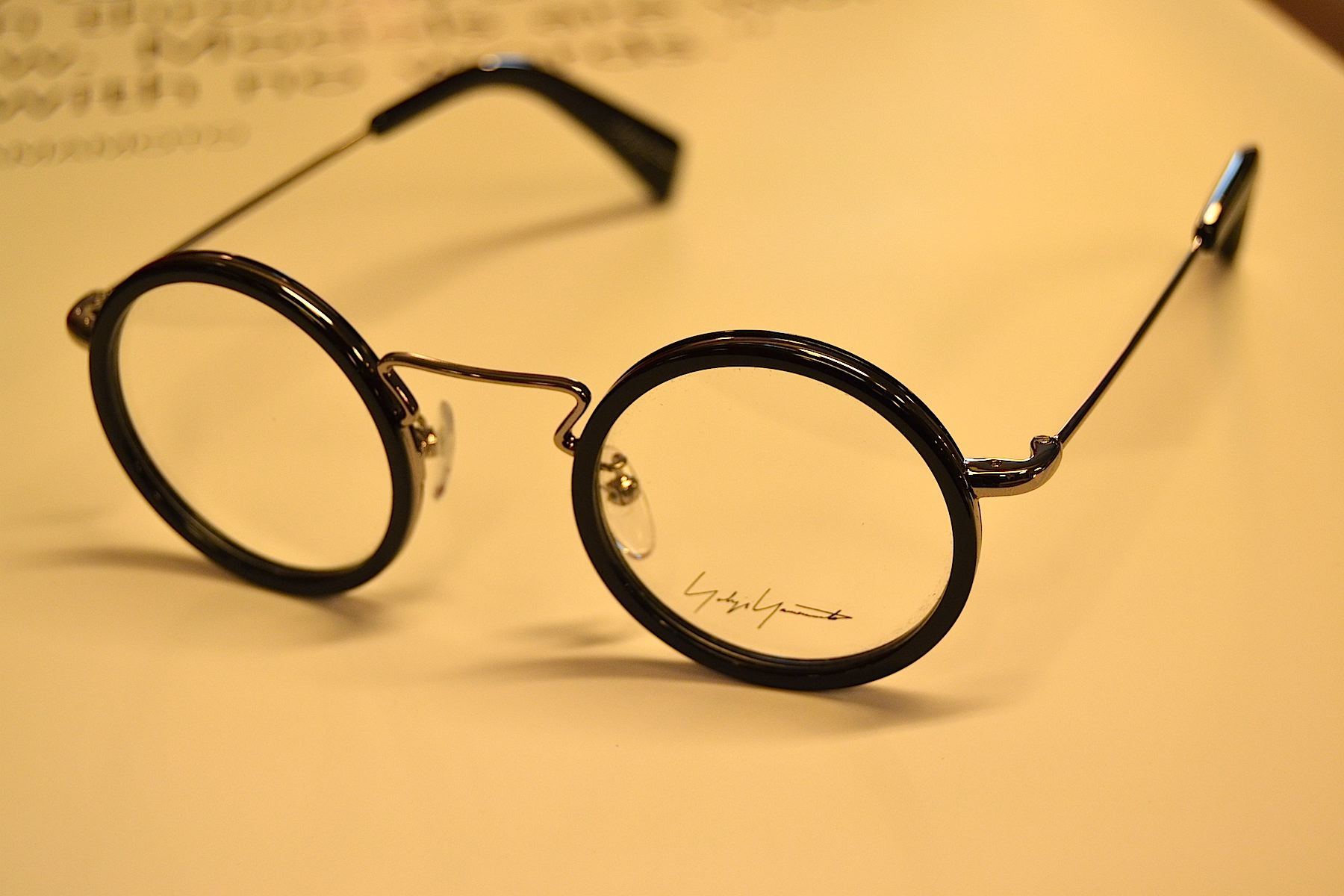 lenastore-bergamo-lenafashion-shop-online-yohji-yamamoto-gli-occhiali-sunglasses-15