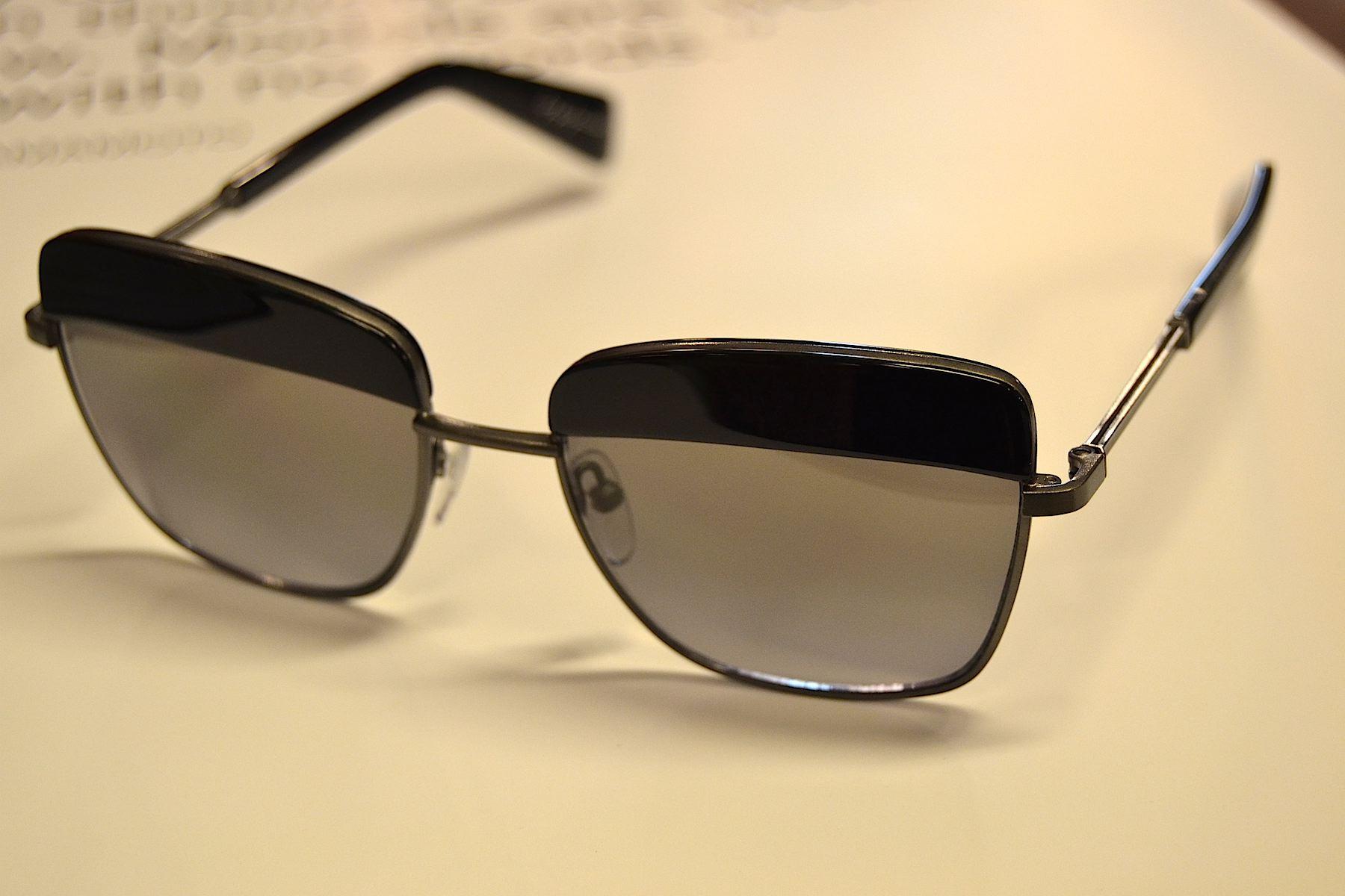 lenastore-bergamo-lenafashion-shop-online-yohji-yamamoto-gli-occhiali-sunglasses-17