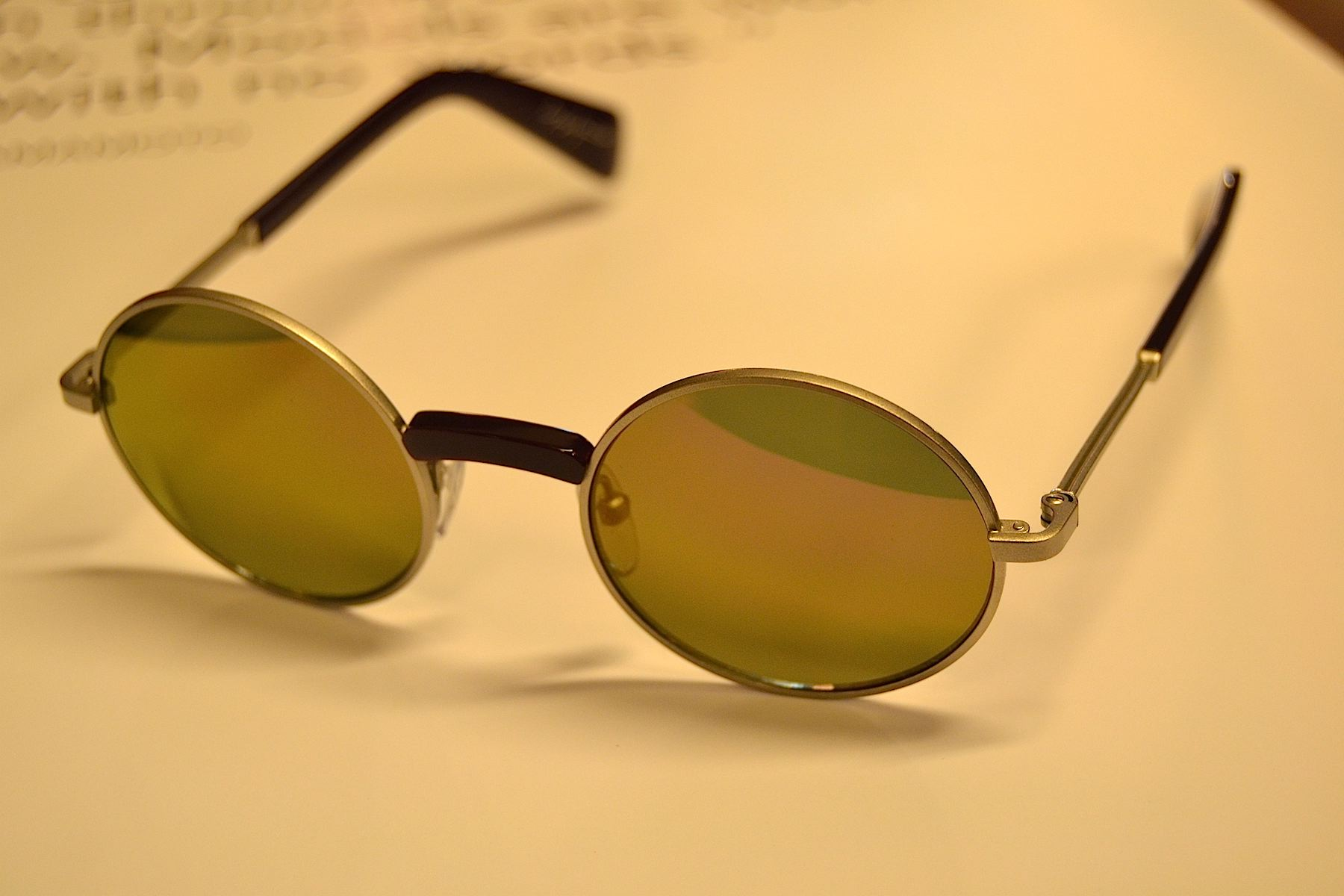 lenastore-bergamo-lenafashion-shop-online-yohji-yamamoto-gli-occhiali-sunglasses-18