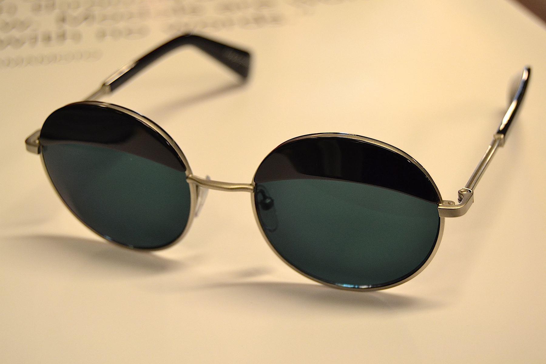 lenastore-bergamo-lenafashion-shop-online-yohji-yamamoto-gli-occhiali-sunglasses-19