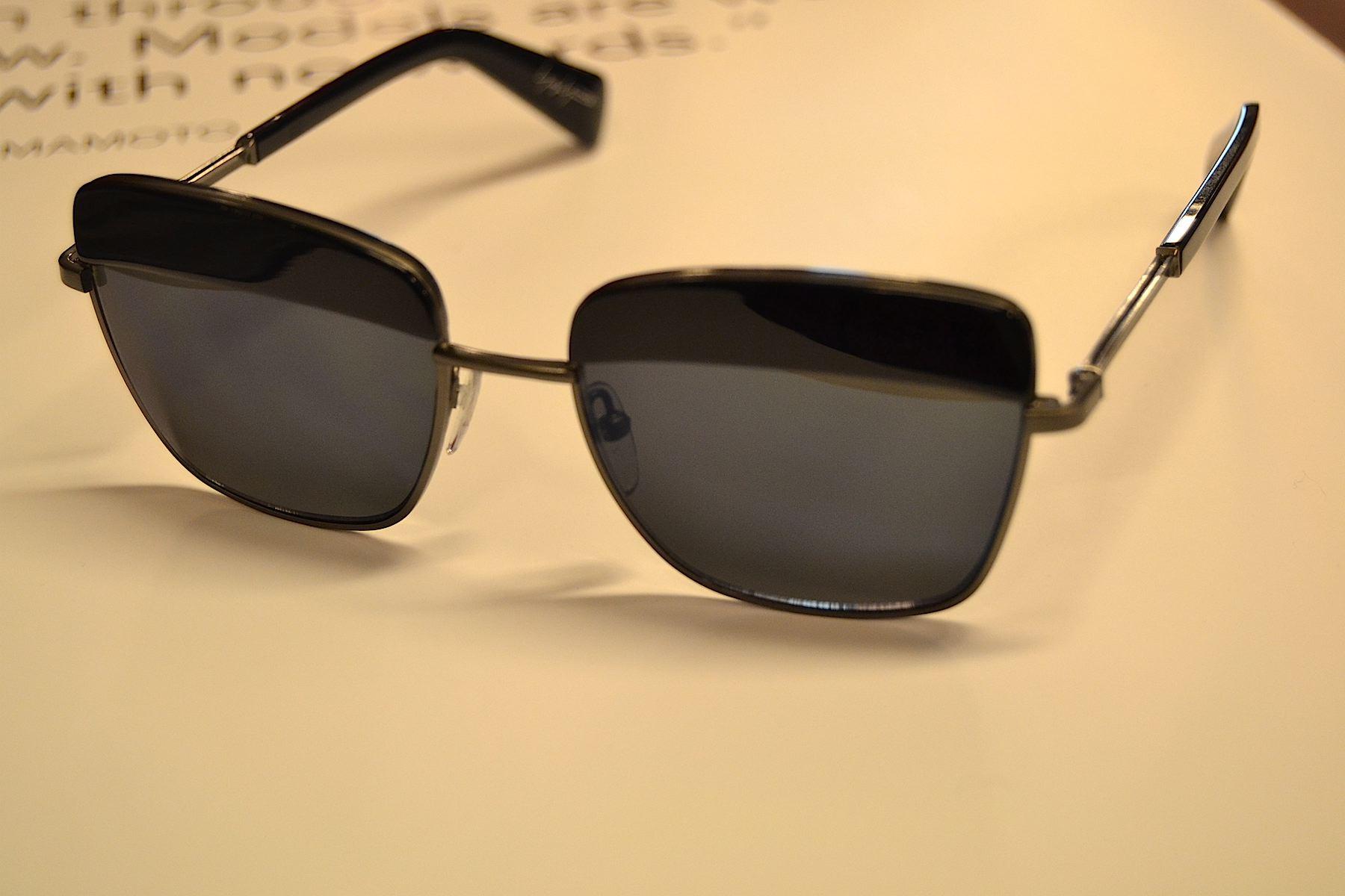lenastore-bergamo-lenafashion-shop-online-yohji-yamamoto-gli-occhiali-sunglasses-2