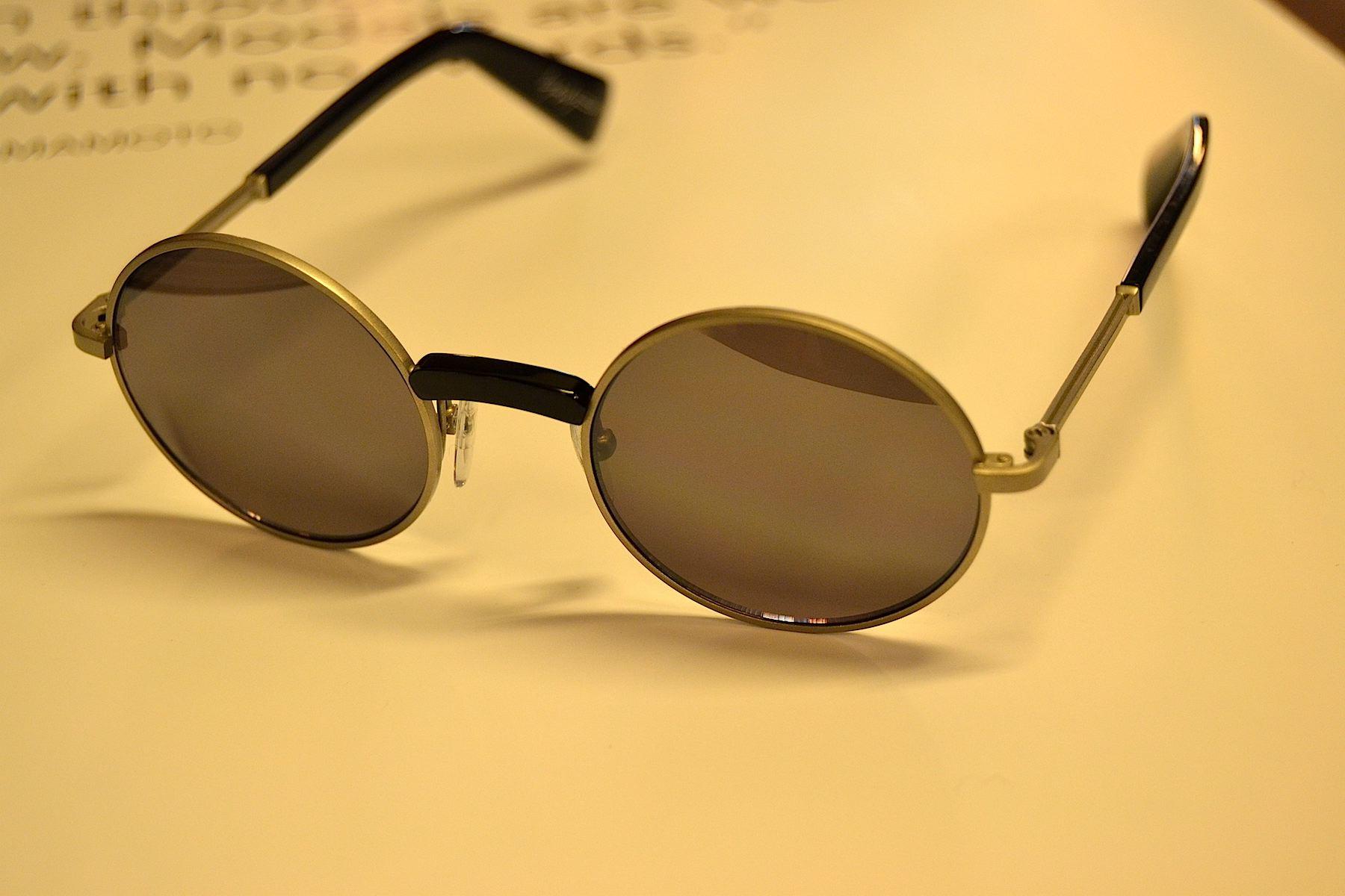 lenastore-bergamo-lenafashion-shop-online-yohji-yamamoto-gli-occhiali-sunglasses-3