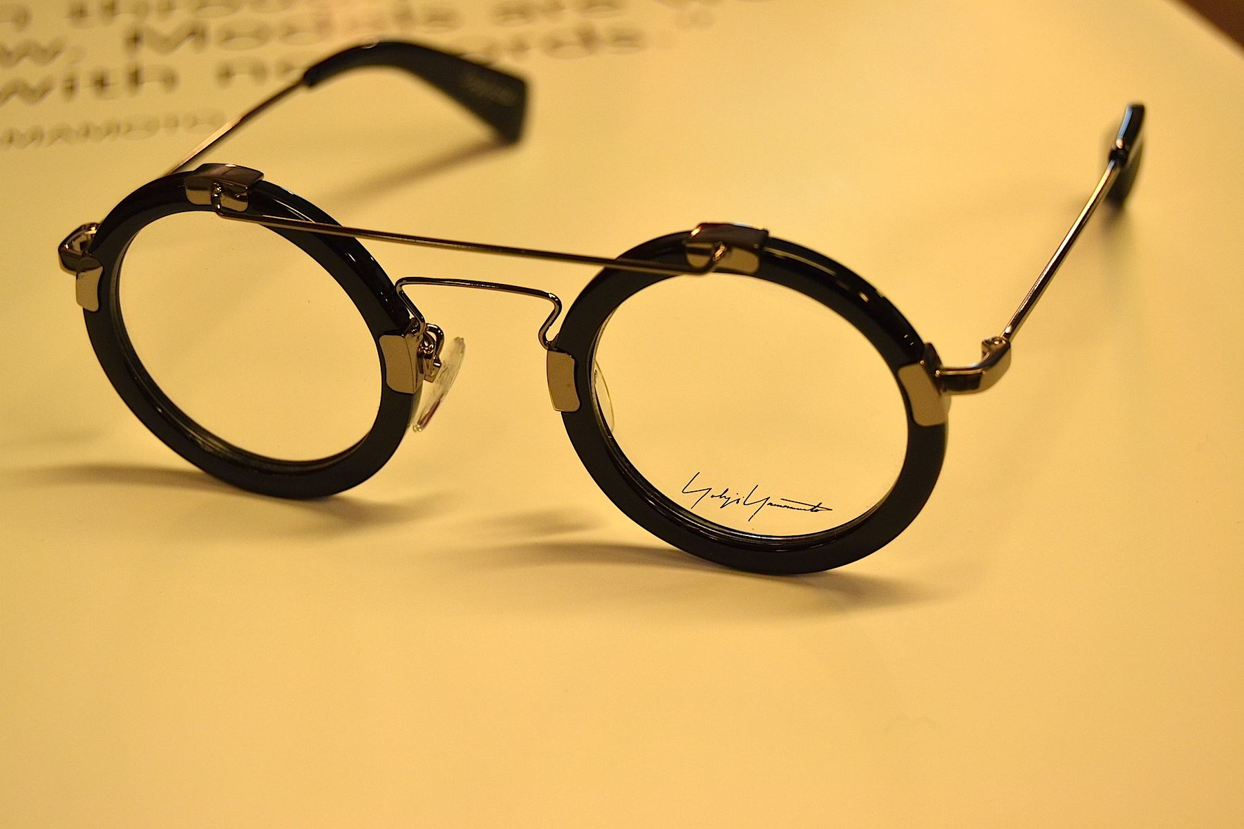 lenastore-bergamo-lenafashion-shop-online-yohji-yamamoto-gli-occhiali-sunglasses-4