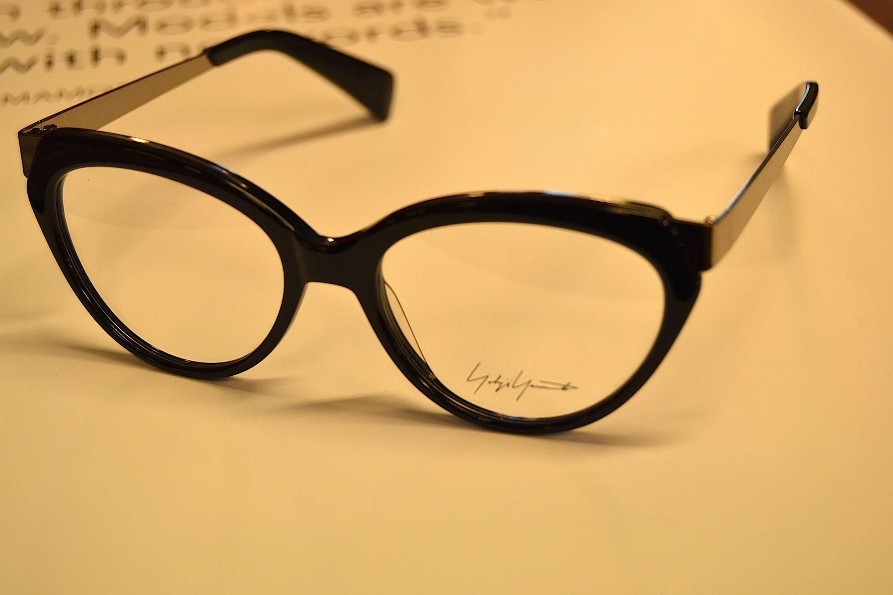 lenastore-bergamo-lenafashion-shop-online-yohji-yamamoto-gli-occhiali-sunglasses-5