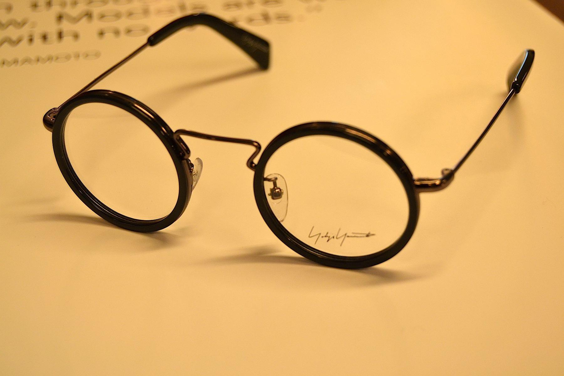 lenastore-bergamo-lenafashion-shop-online-yohji-yamamoto-gli-occhiali-sunglasses-6