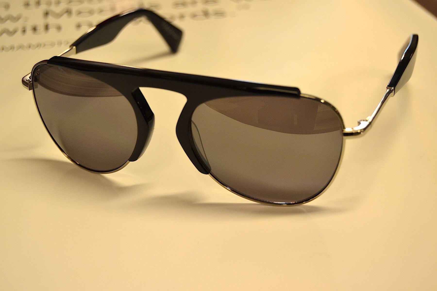 lenastore-bergamo-lenafashion-shop-online-yohji-yamamoto-gli-occhiali-sunglasses-7