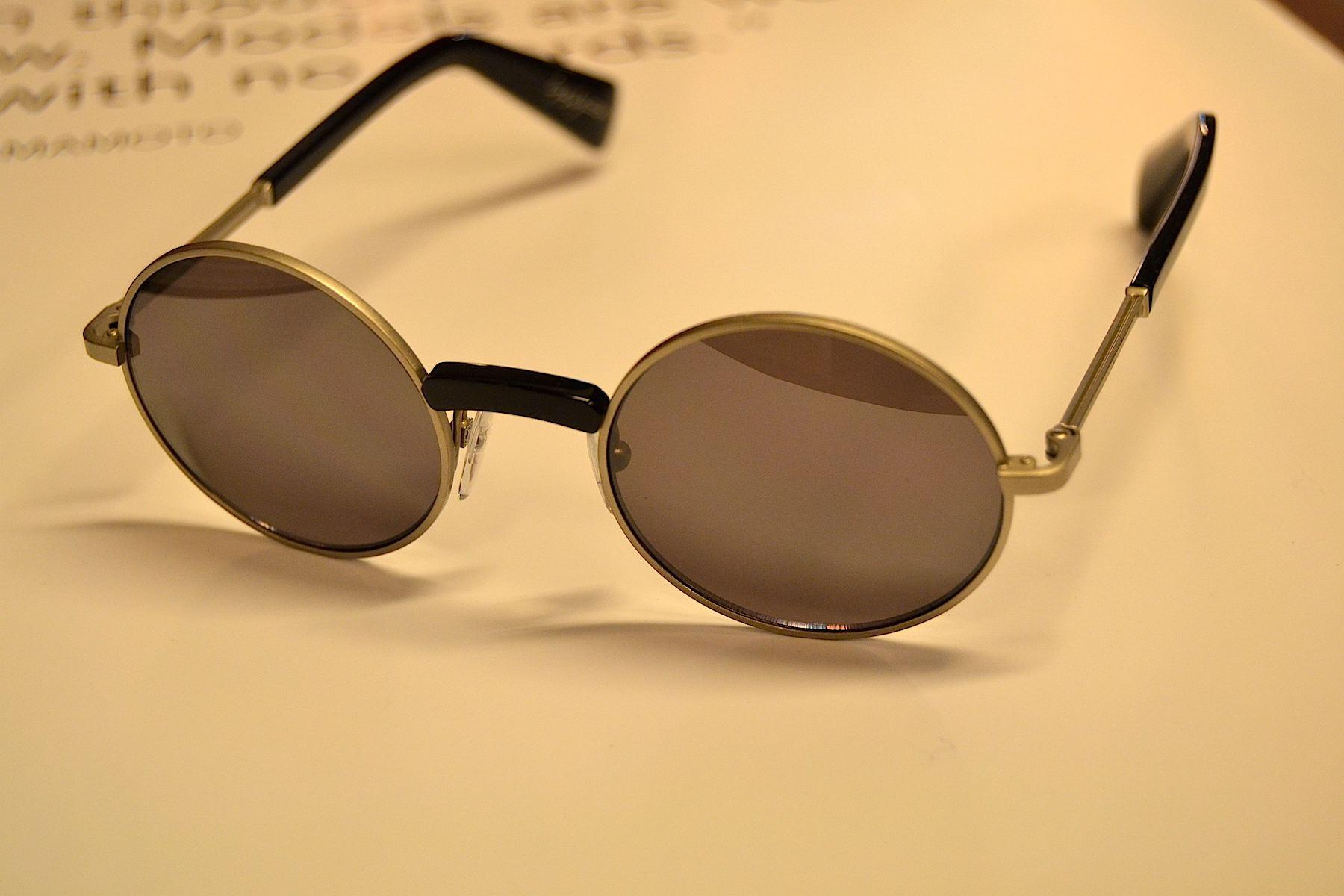 lenastore-bergamo-lenafashion-shop-online-yohji-yamamoto-gli-occhiali-sunglasses-8