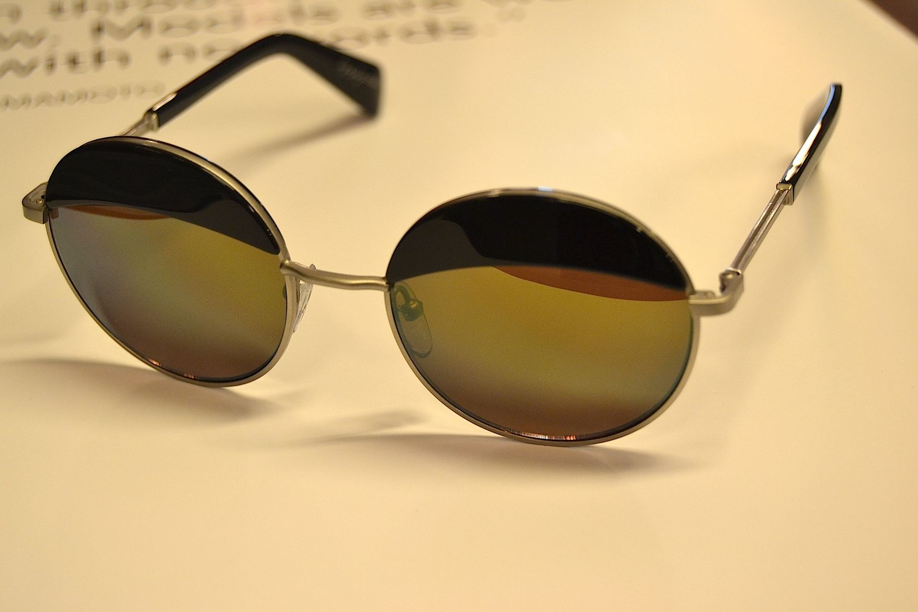 lenastore-bergamo-lenafashion-shop-online-yohji-yamamoto-gli-occhiali-sunglasses-9