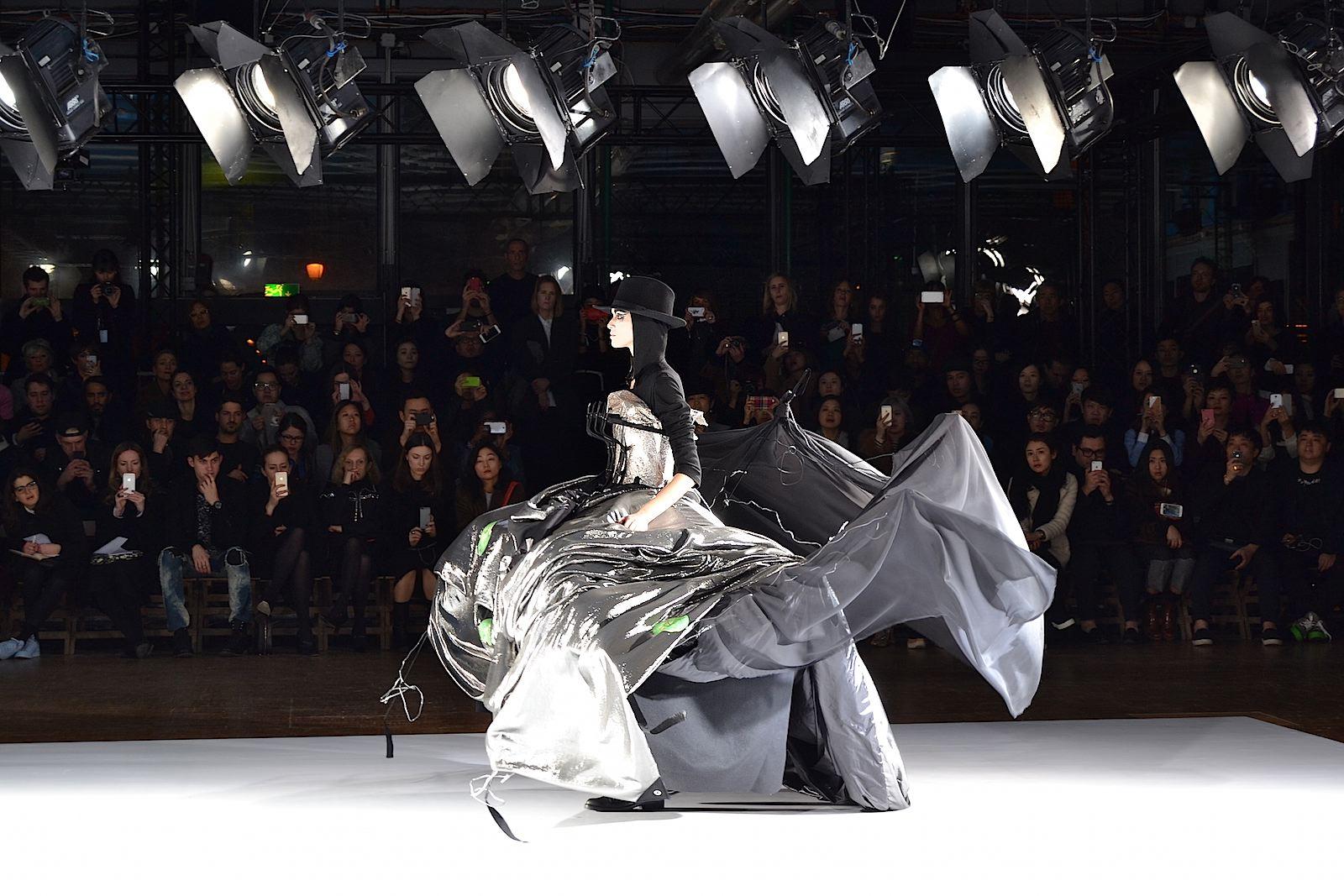 yohji-yamamoto-lenastore-lenapatrizia-lenafashion-paris-fashion-week-2015-10