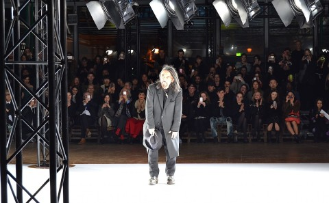 yohji-yamamoto-lenastore-lenapatrizia-lenafashion-paris-fashion-week-2015-11