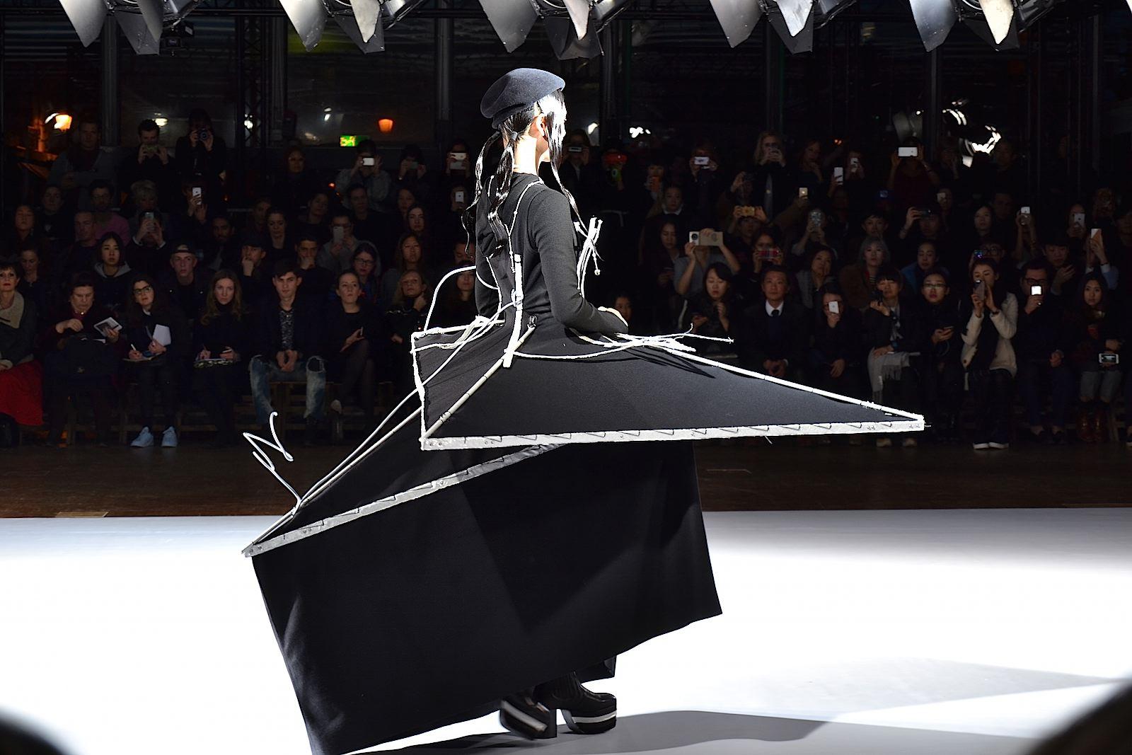 yohji-yamamoto-lenastore-lenapatrizia-lenafashion-paris-fashion-week-2015-5