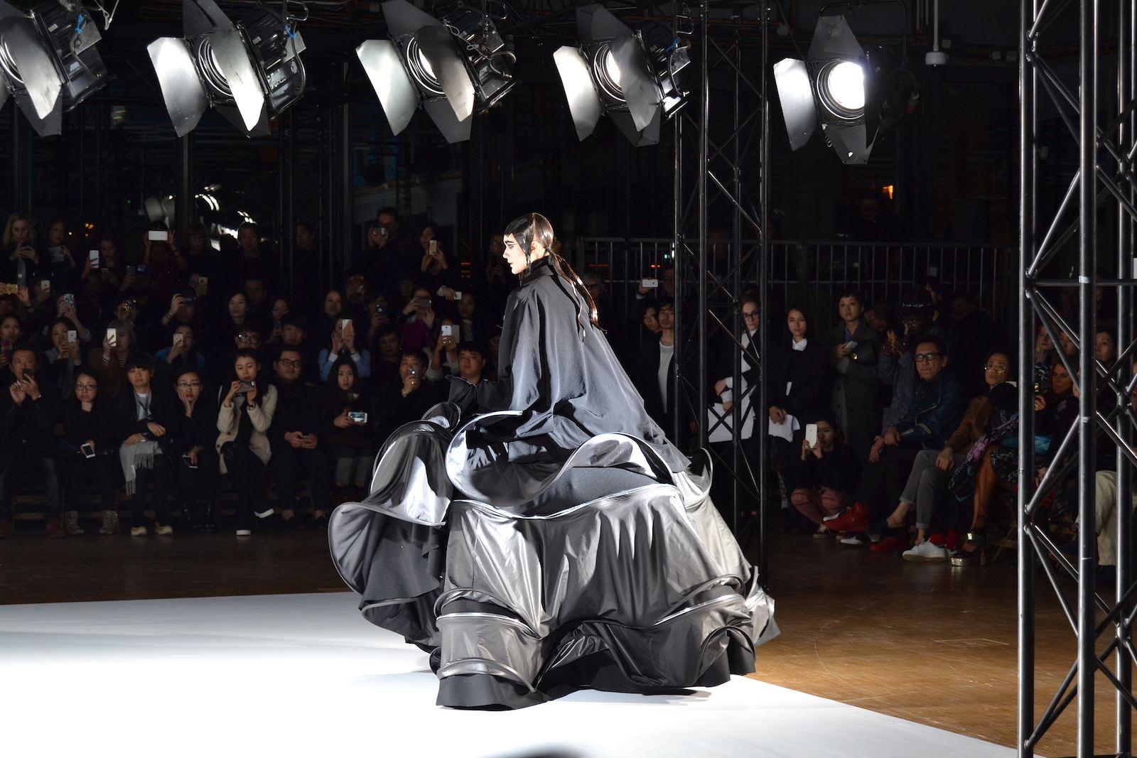 yohji-yamamoto-lenastore-lenapatrizia-lenafashion-paris-fashion-week-2015-8