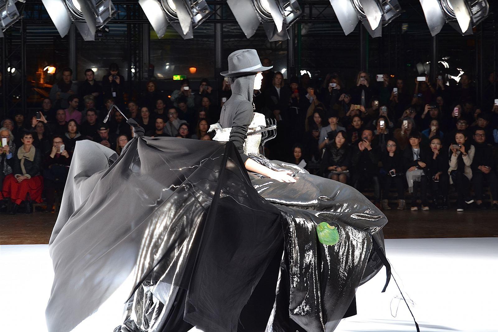 yohji-yamamoto-lenastore-lenapatrizia-lenafashion-paris-fashion-week-2015-9