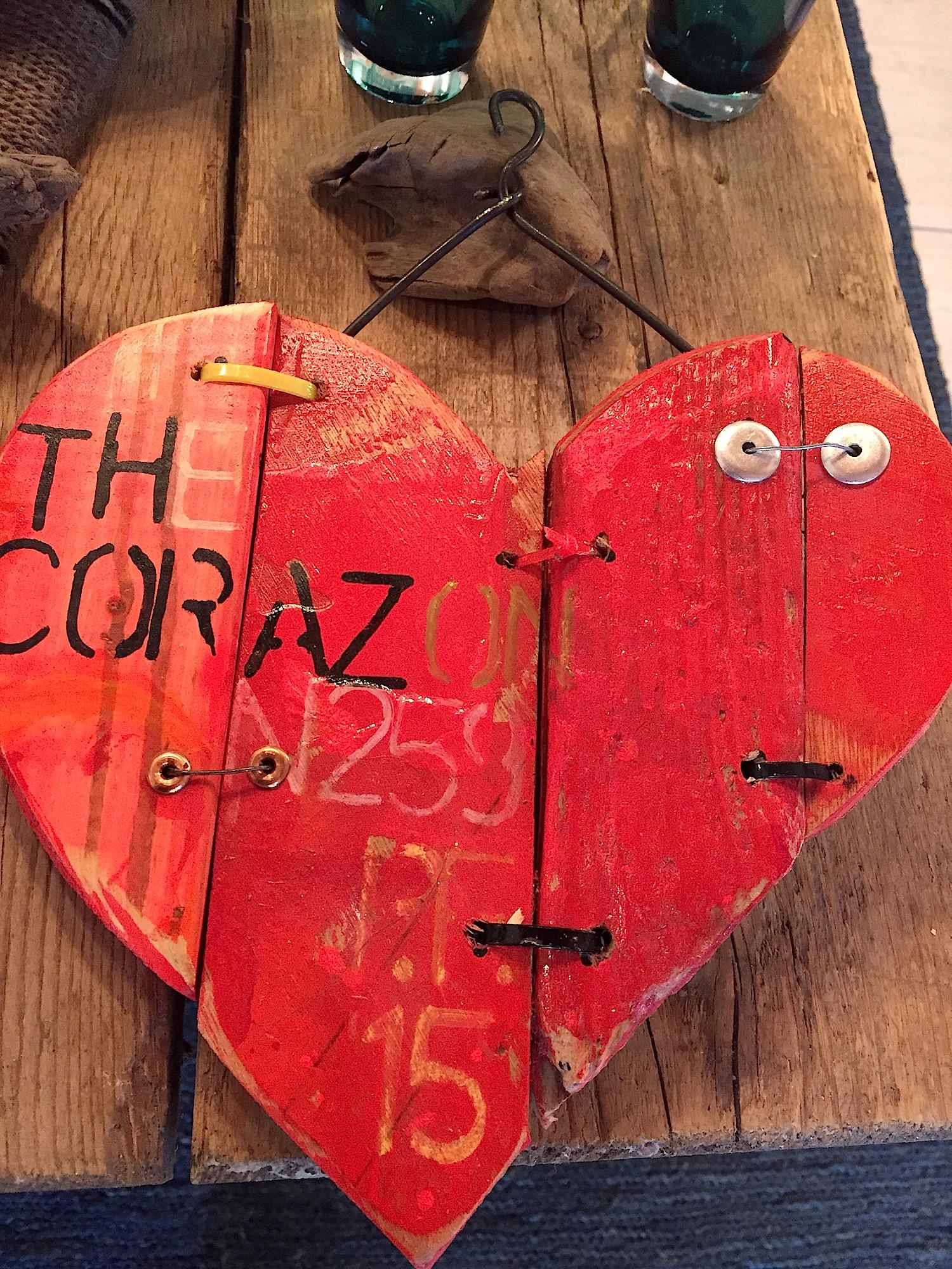 lenastore-casagambarara-artpescefresco-design-rossanapedrali-cuore-the-corazon-n253-p-f-2015-