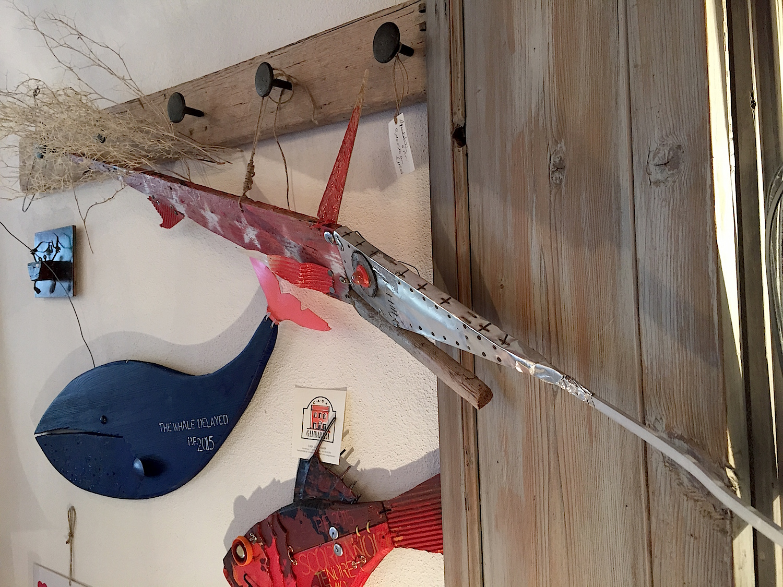 lenastore-casagambarara-artpescefresco-design-rossanapedrali-pescespada