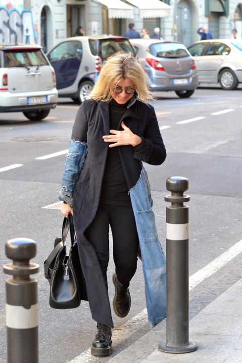 lenastore-look-33-soprabito-greg-lauren-cashmere-e-jeans
