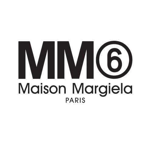 logo_MM6_3