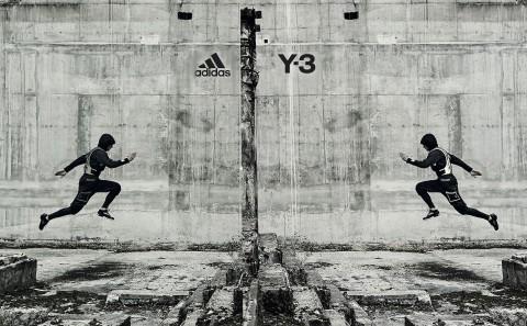 lenastore-bergamo-y-3-sport-yohji-yamamoto
