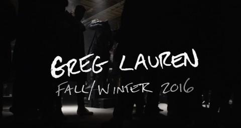 lenastore-bergamo-milano-brescia-greg-lauren-fall-winter-2016-video