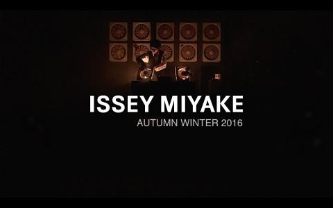 lenastore-inverno-2016-17-issey-miyake-video-sfilata