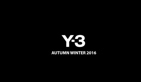 lenastore-inverno-2016-17-y-3-yohji-yamamoto-sfilata-video