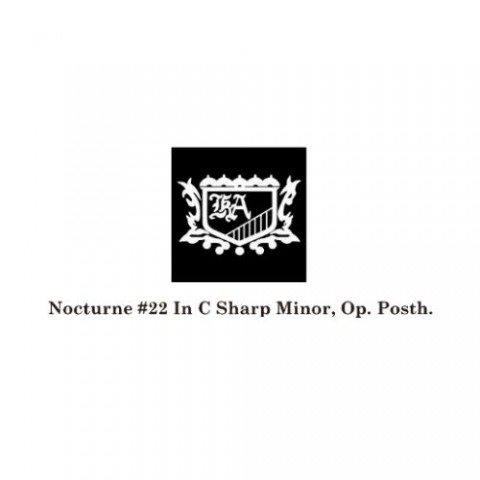 lenastore-nocturne#22-logo5