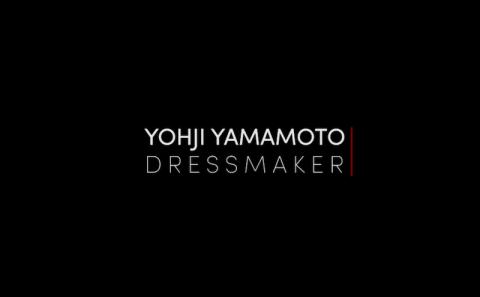 lenastore-yohji-yamamoto-bergamo-lombardia
