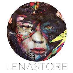 Lena Store Bergamo