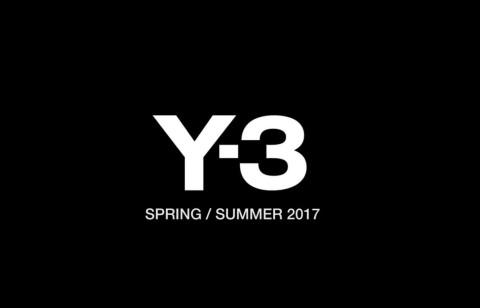 lenastore-Y-3-ss-2017