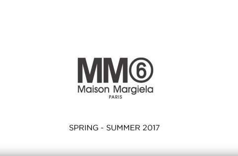 mm6-margela-lenastore