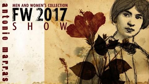 lenastore-bergamo-lombardia-milano-antonio-marras-show-fw-2017