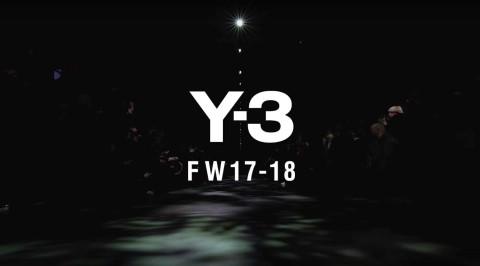 lenastore-bergamo-milano-brescia-lombardia-Y3-yohji-yamamoto-sfilata-2017