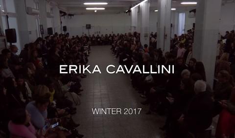 rika-cavallini-show-fw-2017
