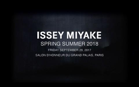 lenastore-bergamo-lombardia-brescia-issey-miyake-sfilata-ss-2018