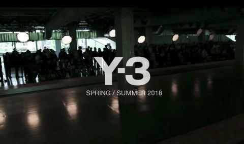 lenastore-bergamo-lombardia-brescia-y-3-yohji-yamamoto-sfilata-ss-2018