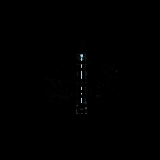 lenastore-dna-darkness-edp-yohji-yamamoto